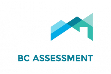 BC Assessment Authority Logo