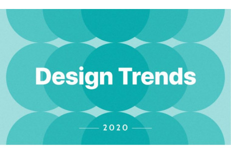 Trend Predictions 2020 Design 760x447