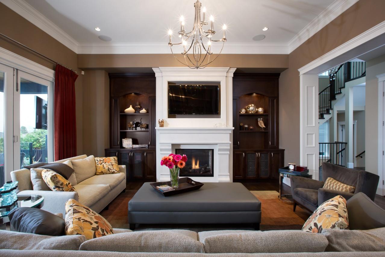 north shore living room set best free home design
