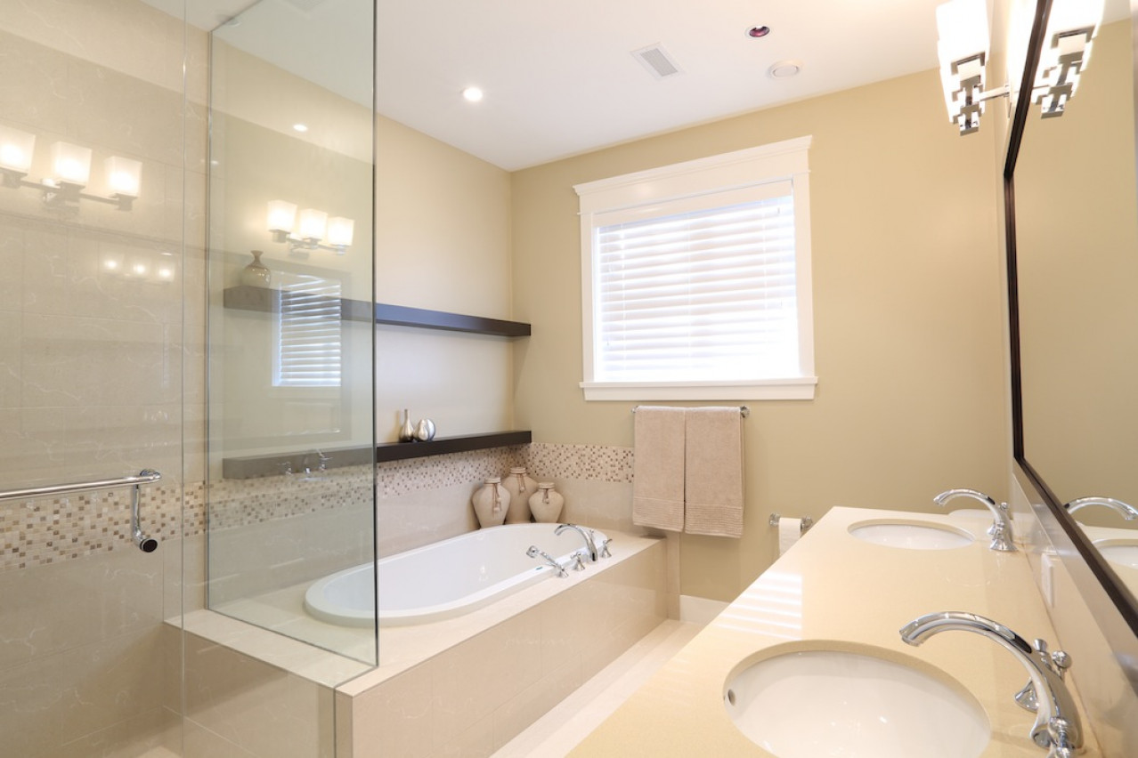 West 11th Ensuite 4