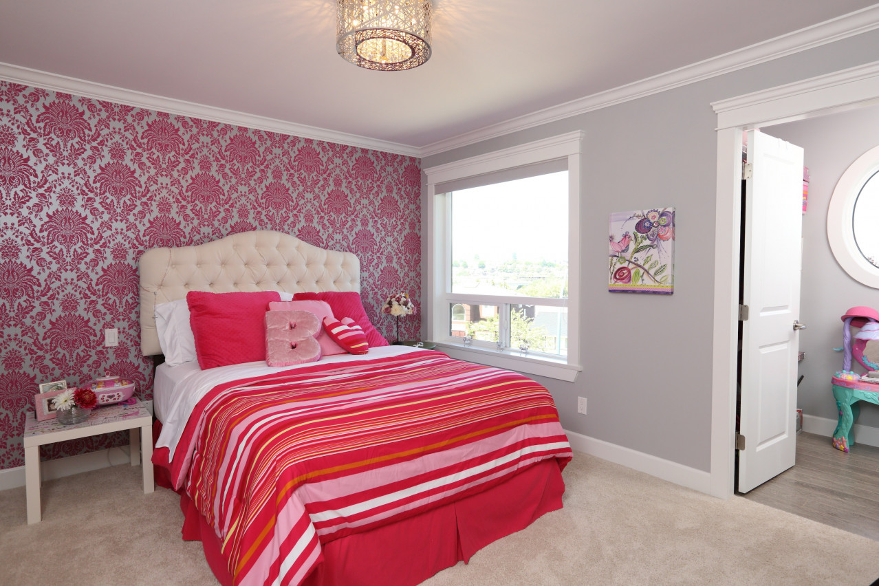 Worthington Bedroom 2
