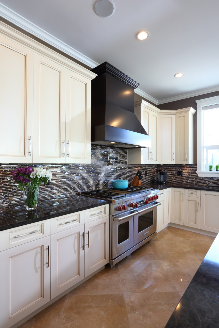 Worthington Kitchen 3