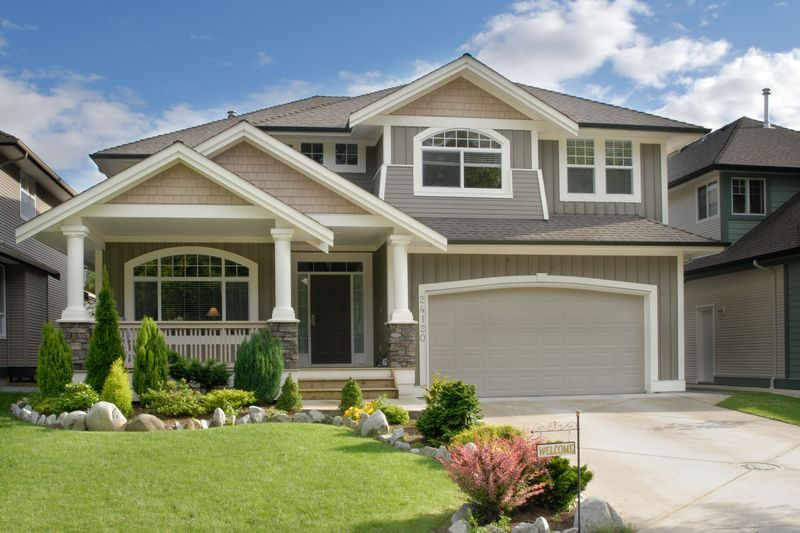 Surprising Home Sales Numbers Indicate A Stronger