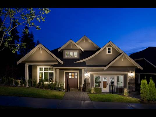 Answers to finding the perfect home site wallmark custom for Find the perfect home